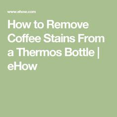 how to get coffee stains out of couch 1000 ideas about remove coffee stains on pinterest how