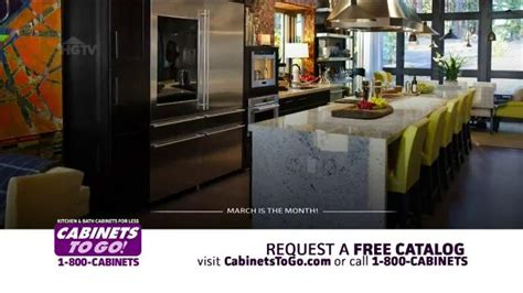 cabinets to go commercial cabinets to go spot march is the month ispot