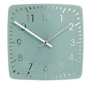 Design Home Addition Online Free wilko square wall clock at wilko com