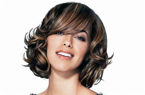 how to hightlight dark brown hair yourself dark brown hair with highlights around face
