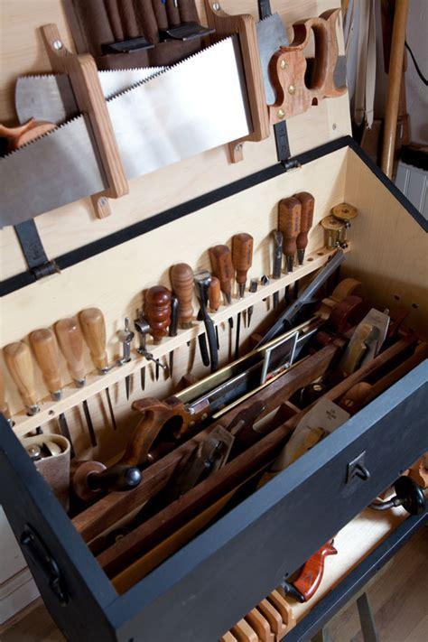 finish      tool chest popular