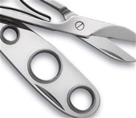 Swiss Army 1049 3 G C White victorinox swiss army cigar knife