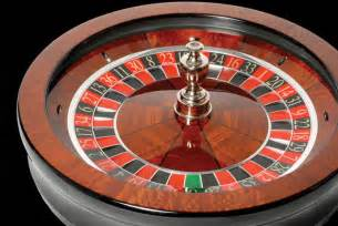 Home Design App Tricks roulette wheel apps tips tricks hints cheats and more