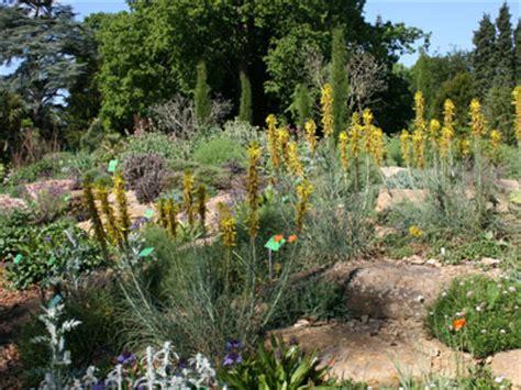 Whats On Westonsupermare Of Bristol Botanic Garden Whats On Bristol Of Bristol Botanic Garden