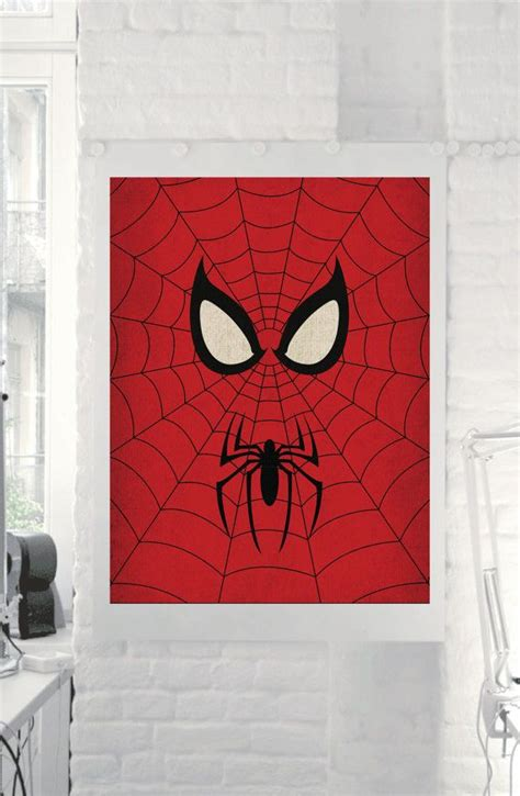 Spiderman Home Decor Pinterest Discover And Save Creative Ideas