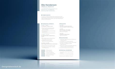 Heidelberg Bewerbung Antrag Muster Vorlage Bewerbung Als Lagerist Lageristin Vorschau Die Perfekte Bewerbung Bewerbung