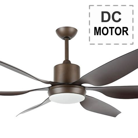 Ceiling Fan Warehouse by Brilliant Aviator Ceiling Fan With Light Large Dc 66 Quot 167cm