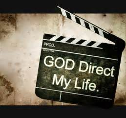 God s plan for me discover how to find god s purpose for your life