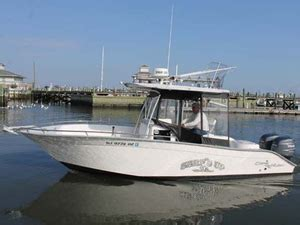 boat horn name cape horn boats for sale moreboats