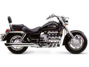 Valkyrie Honda Valkyrie Motorcycle Valkyrie 1500 F6 Motorcycle Cruiser