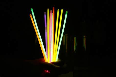 Light Sticks 10 Best Emergency Light Sticks