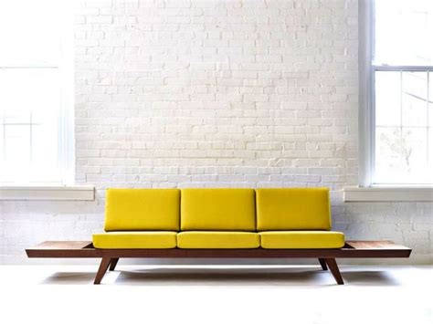 Yellow Leather Storage Ottoman Make A Yellow Storage Ottoman Home Ideas Collection Yellow Storage Ottoman Ideas