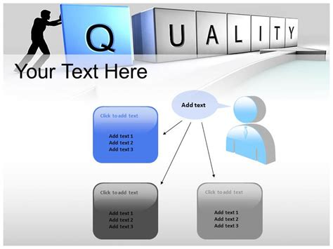 powerpoint templates quality choice image powerpoint