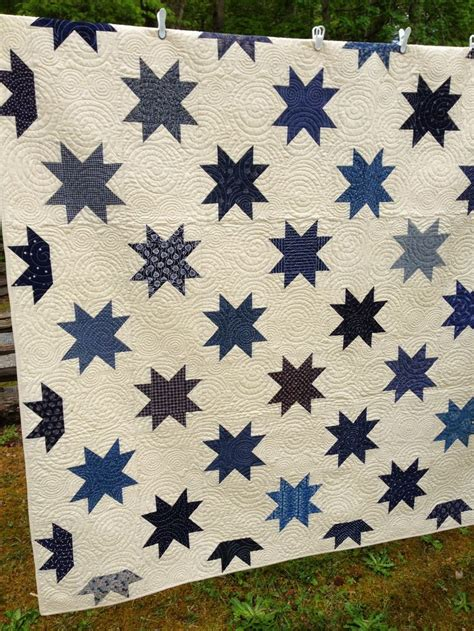 White Quilts by 272 Best Images About Blue White Quilts On