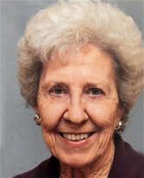 johnson obituary johnson s obituary by