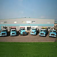 house movers in alberta welcome to mccann building movers