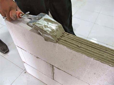 Gergaji Hebel jual mortar murah di malang jual bata ringan murah malang
