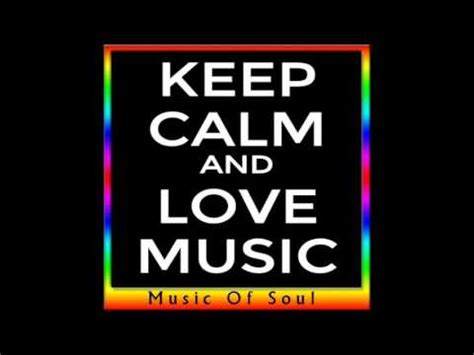 imagenes que digan keep calm keep calm and love music youtube