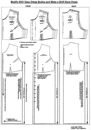 shift pattern generator online shift style dress patterns and about a dozen more patterns