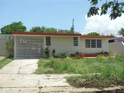 houses for sale in puerto rico puerto rico homes for sale