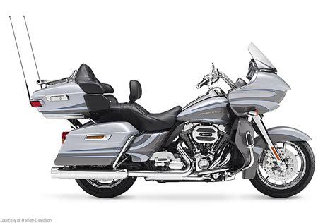 Motorrad Classic 4 2016 by 2016 Harley Davidson Cruiser Photo Gallery Motorcycle Usa