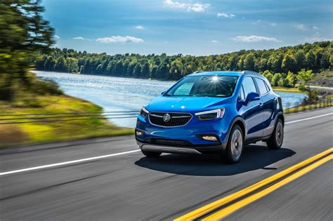 chevrolet buick exclusive next gm ev to be bolt based buick crossover