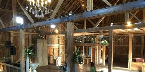 Wedding Venues Arbor by The Valley Weddings Get Prices For Wedding Venues In