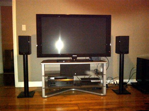 images  home theater interesting facts