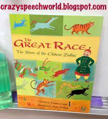 council new year the great race 1000 images about books picture books with an asian