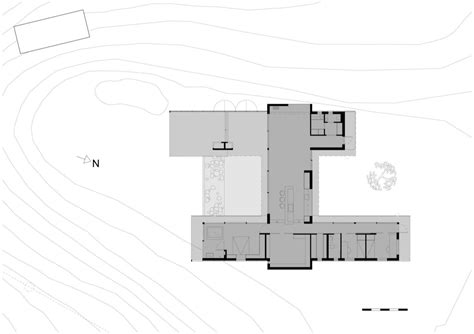 h house plans beautiful houses h house in sweden