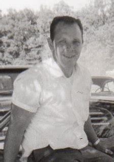 obituary for charles edward key