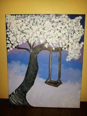 paint with a twist lewisville 78 best images about painting with a twist lewisville on