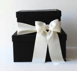 wedding boxes for cards wedding card box money box wedding box gift card holder