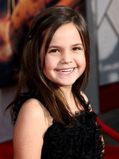 bailee madison kid bailee madison i honestly think she s one of the best