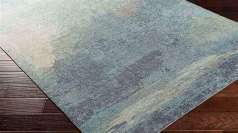 slate rug slate rug zuri furniture