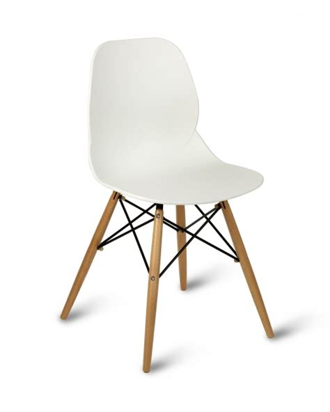cafe armchair shore cafe chair with beach base simply tables chairs