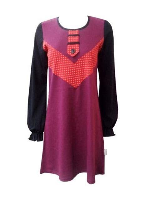 Blouse Muslim Baju Murah Original muslimahshoppe baju t shirt muslimah zariya murah batch 2