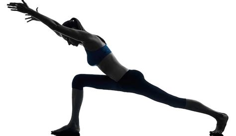 dimagrire sedere e cosce esercizi per dimagrire cosce e rassodare glutei dieta
