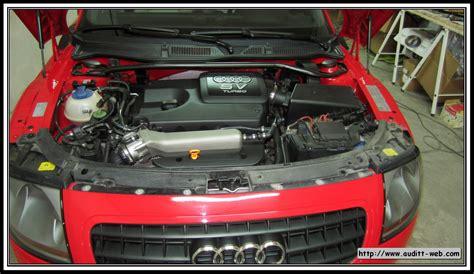 motor repair manual 2012 audi tt electronic valve timing service manual 2000 audi tt spark plug removal tips download pdf 1969 dodge charger plenum