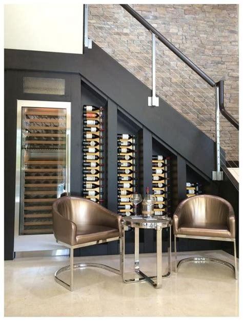 24 modern wine refrigerators in interior designs messagenote 24 modern wine refrigerators in interior designs messagenote
