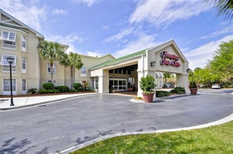 comfort inn and suites mount pleasant the 10 best isle of palms hotel deals jun 2016 tripadvisor