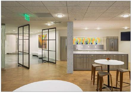 office design trends a shift in office design trends wolf commercial real
