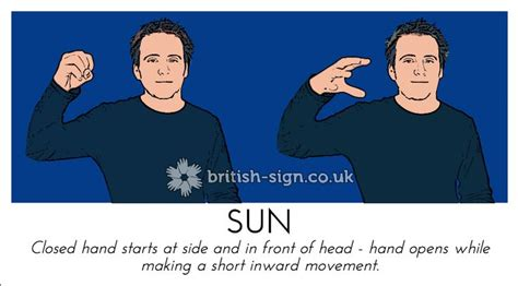 boat in sign language 17 best images about sign language on pinterest british