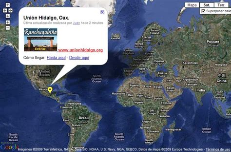 imagenes satelitales de uruguay en vivo imagenes satelitales en vivo rachael edwards