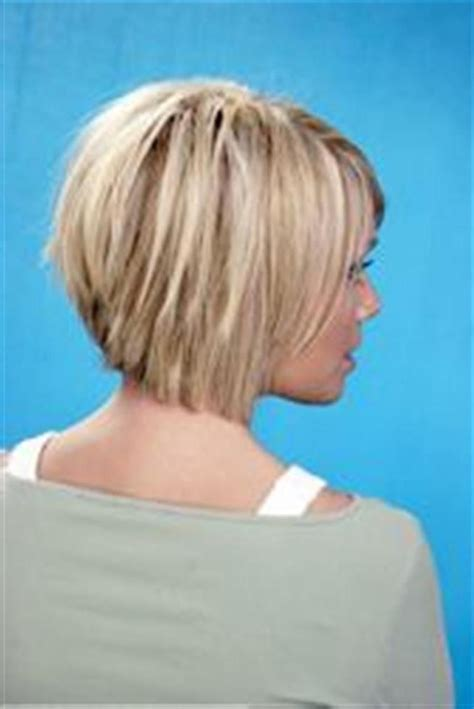 15 best back view of bob haircuts short hairstyles 2017 back view of short bob haircuts 2017 haircuts models ideas