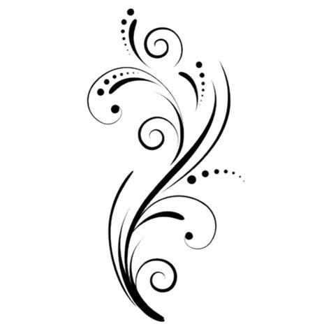 figuras geometricas vectorizadas imagenes dibujos arabescos imagui