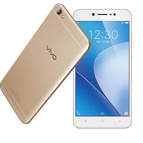 Lcd Vivo V5 vivo v5 lite announced with 3gb ram octa processor and a 3000mah battery times news uk