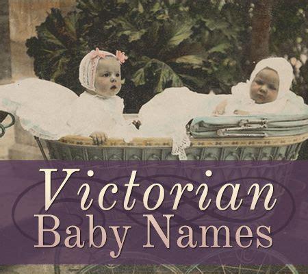 victorian ettiquette images  pinterest