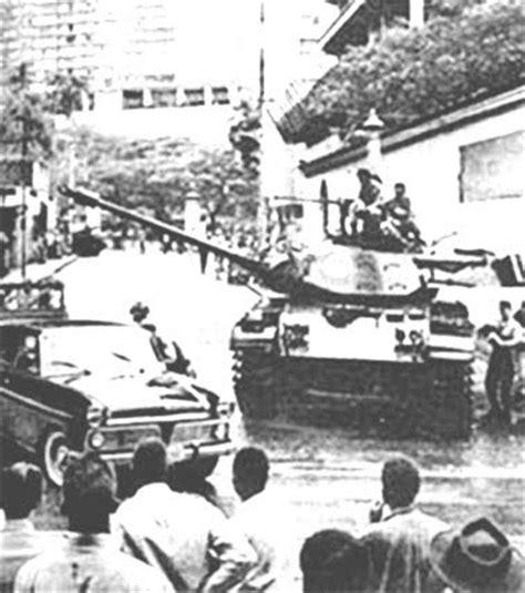 Ditadura Militar No Brasil den 237 lson almeida ditadura militar no brasil