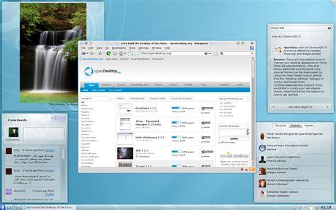 kde photo layout editor kde software compilation 4